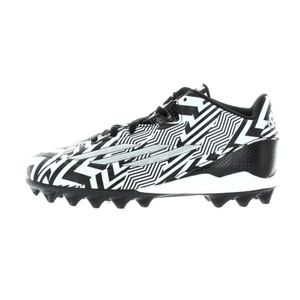 Kids Performance Filthyspeed Football Cleats Shoes